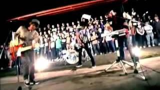 Download Rocket Rockers - Hari Untukmu (Official Music Video)