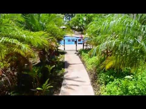 Grand Champions 109   Maui, Hawaii Real Estate