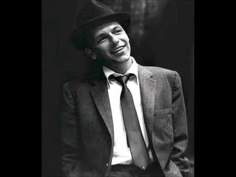 Frank Sinatra - Between The Devil And The Deep Blue Sea