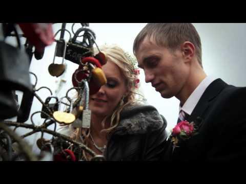Свадьба Ярославль сентябрь 2010.mp4