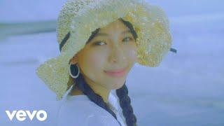 HAN-KUN - Sunshine Love(Music Video)