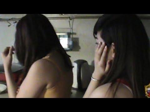 Японские Порно Фильмы