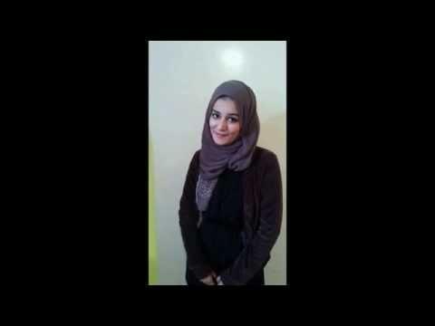 saad lamjarred enty baghya wahad mp3 download