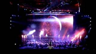 Star Wars in Concert - A New Hope Ending Theme