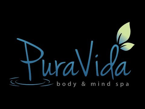 Pura Vida Fleming Island: Laser Tattoo Removal