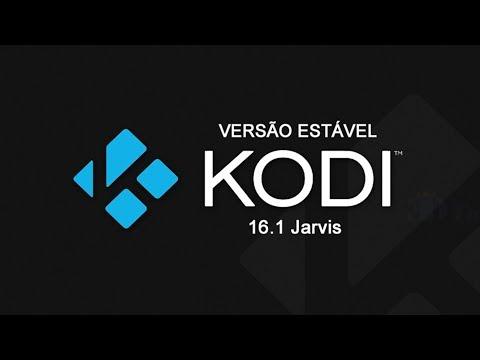 kodi-16.1-jarvis---a-melhor-versÃo-estÁvel-do-kodi---download-2019
