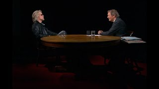 daryl hall hall oates   charlie rose interview 2011