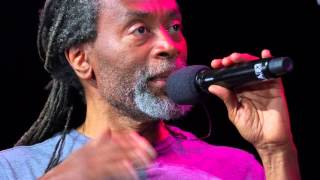 Bobby McFerrin: Live in Lviv!