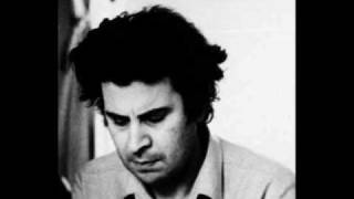 mikis theodorakis-zorba the greek (complete theme)