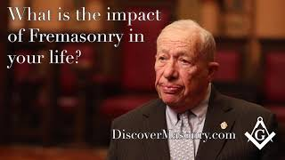 Discover Masonry: Impact of Freemasonry | Part 3