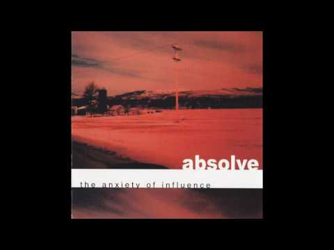 Absolve - Contingency Theory of Leadership (w/lyrics)