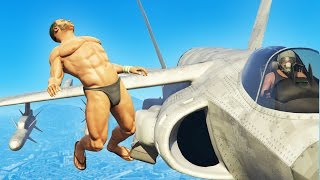 Download GTA 5 FAILS - #15 (GTA 5 Funny Moments Compilation) Mp3 and Videos