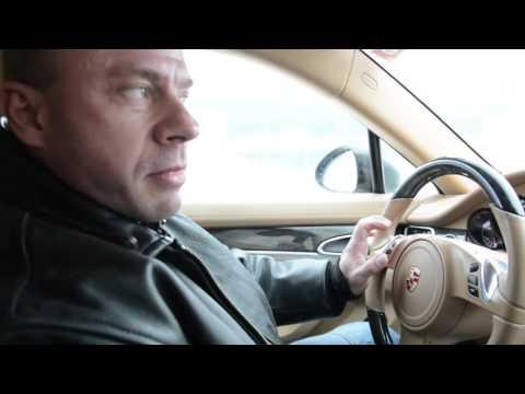 Andrej Mozolani - Comeback Part 3. Aj o príprave MOZOLANI CLASSIC.