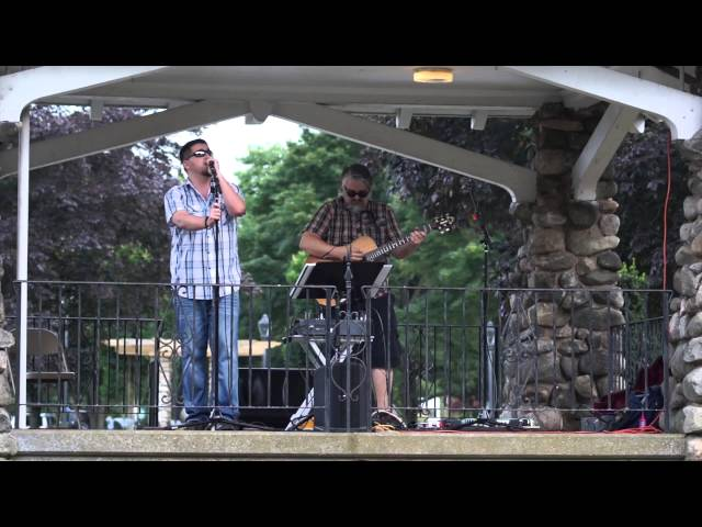 Walpole Concert Series Highlight Reel