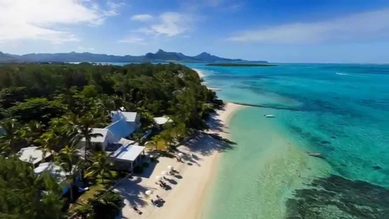 Southern Cross Hotels Group In Mauritius Preskil Beach Resort Solana Astroea You