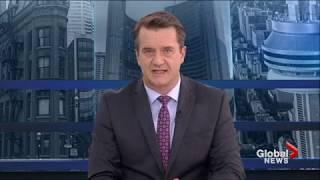 DataMetrex Global News COVID-19 Test Kit Segment 4/20/2020