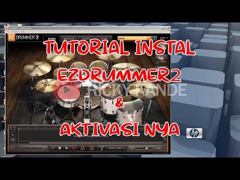 tutorial-instal-ezdrummer2-dan-aktivasi-nya