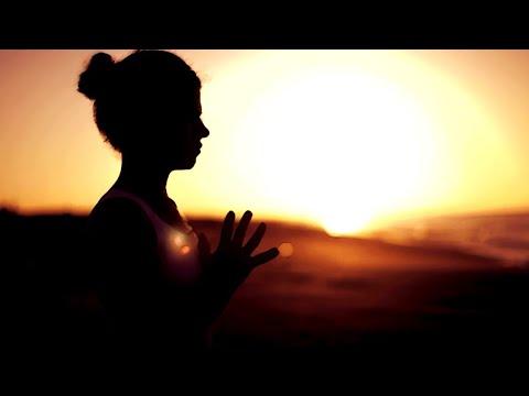 health-depot-yoga-video-new