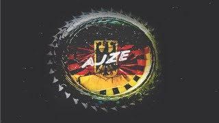 Ajze Says Bye [Read Desc.]