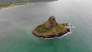 Adventures With Julz & Friends: Episode 1- Oahu