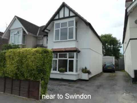 property-for-sale-in-the-uk:-near-to-swindon-wiltshire-184950-gbp-house