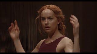 #890【谷阿莫】4分鐘看完2018猜猜編劇想表達什麼的電影《窒息 Suspiria》