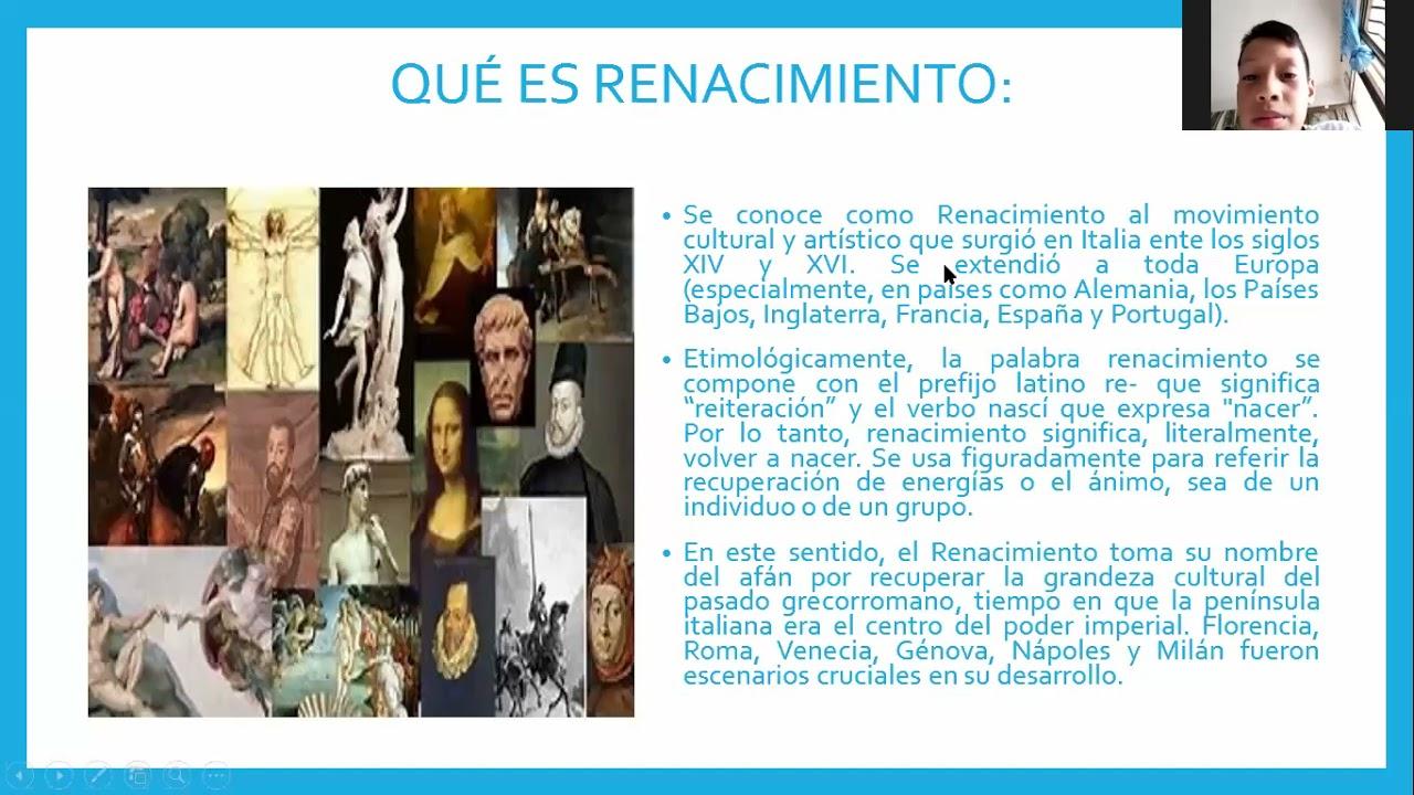 SOCIALES SEPTIMO SEMANA 17 PARTE 2