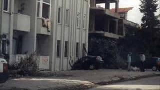 17 ağustos 1999 sakarya depremi