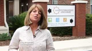Gainesville Health Connections 04 - Gainesville Dermatology Skin Surgery Center & Aesthetic Center