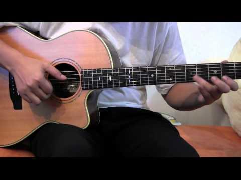 Yamaki Guitar Vs Yamaha