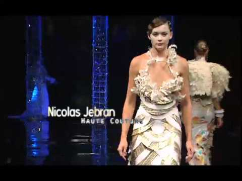 Nicola Jobran