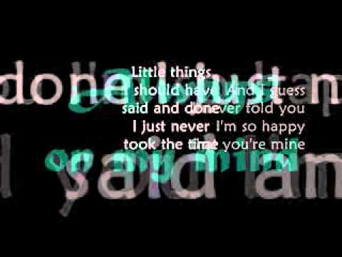 ALWAYS ON MY MIND with lyrics -Willie Nelson