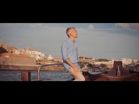 Sergio Dalma - Solo tú (Vía Dalma III)