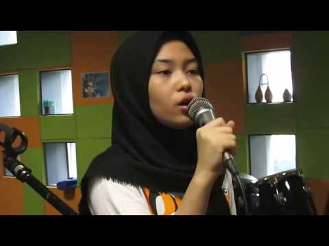 Liability (Cover by Selina Destiani)