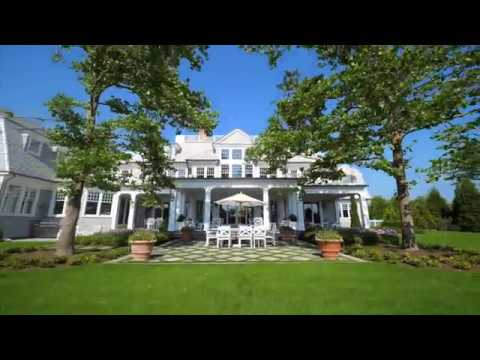 6 Olde Towne Lane, Southampton - Hamptons Luxury Market Leader