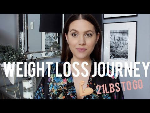 MY POSTPARTUM WEIGHT LOSS JOURNEY: 21lbs to go | MELSOLDERA