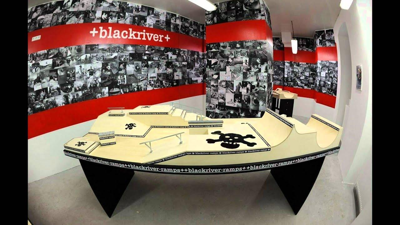 black river store berlin hd youtube. Black Bedroom Furniture Sets. Home Design Ideas