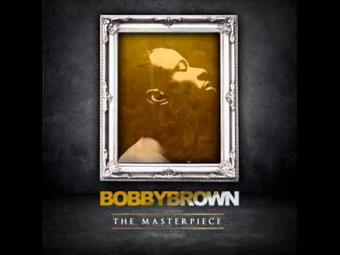 Bobby Brown feat. Ralph Tresvant Doesn't Anybody Know