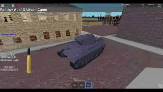 Roblox trolling deutsche Armeegruppe