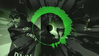 "[FREE] Lil Tjay x Polo G Type Beat - ""Chrome"" ft. Gunna   2019 Free Trap Type Beat"