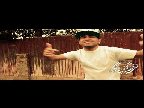 AG - Grind Season (Garden City KS Rapper)