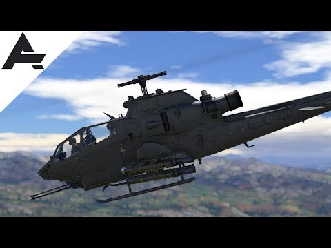 WT: The REAL reason they added helicopters. thumbnail