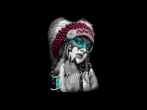 new instrumentals hip-hop rap beats 2017 gangster west coast chicano rap g-funk type beat