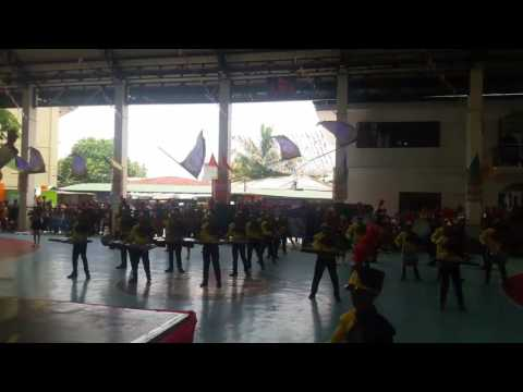 warriors at sta.rosa laguna 2017