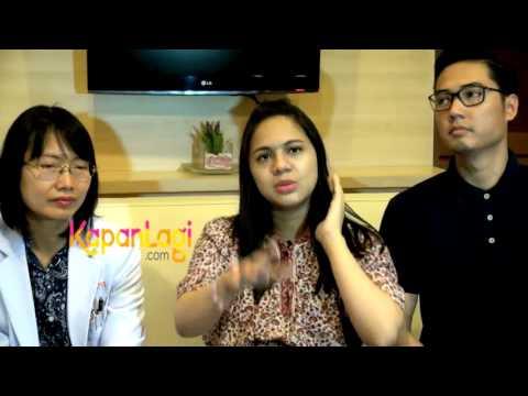 Asyeek ! Baju Verrel & Natasha Wilona Samaan Met ULTAH wilona from YouTube · Duration:  1 minutes 39 seconds