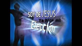 Soy de Jesus (HD)