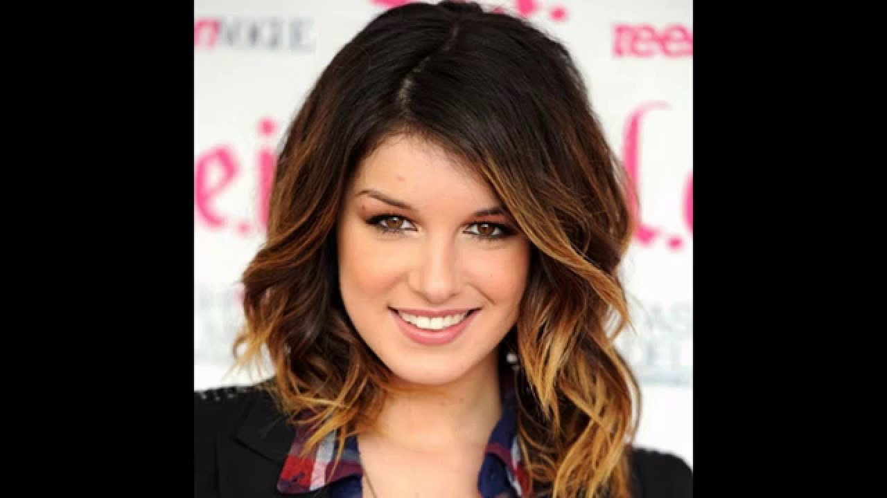 Funky hair color ideas for brunettes youtube urmus Choice Image