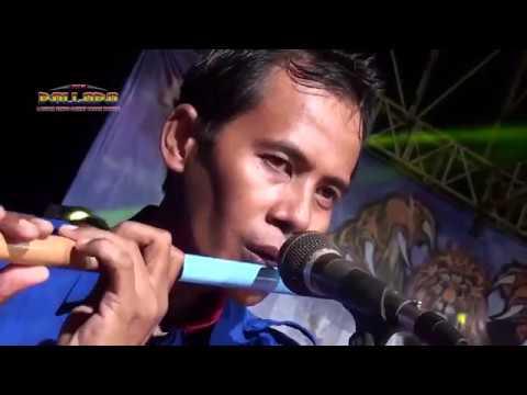 NEW PALLAPA  2018 live LASKAR SINGO SAWAT BANGGI - TERKESIMA GERRY MAHESA