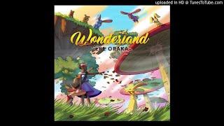 Efe Oraka - Wonderland