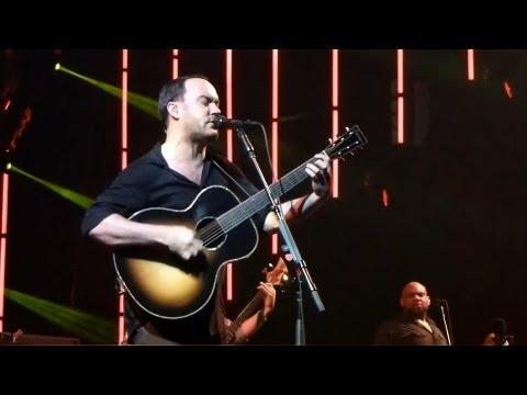 Dave Matthews Band - 12/11/12 - [Full Show Multicam] - Duluth, GA -Gwinnett Ctr - [1080p] [HQ Audio]